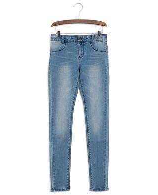 710 Super Skinny faded jeans LEVI'S KIDS