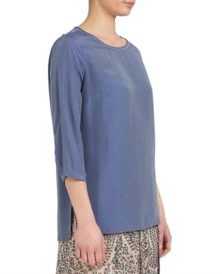 Long sleeved top CAMICETTASNOB