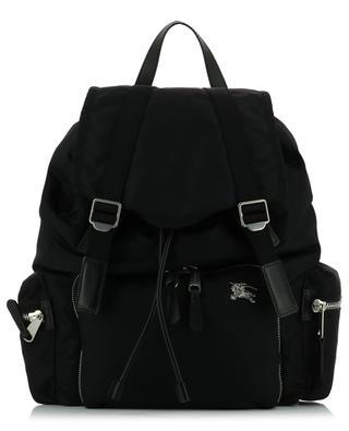 Rucksack aus technischem Nylon BURBERRY