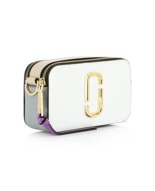 Minitasche Snapshot Camera MARC JACOBS