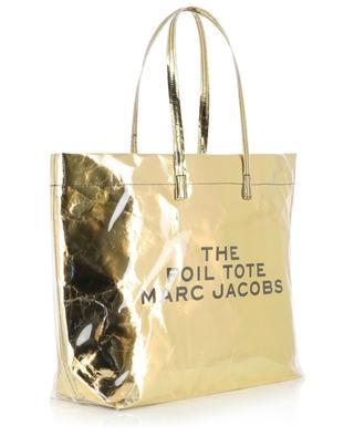 Grosser Shopper The Foil MARC JACOBS
