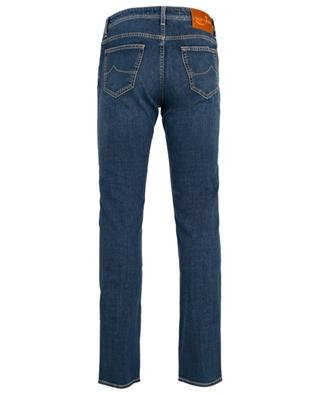 J688 COMF straigt faded jeans JACOB COHEN