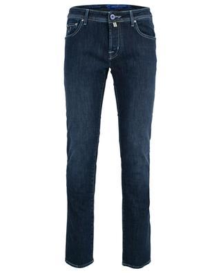 J622 Rainbow Comf slim fit jeans JACOB COHEN