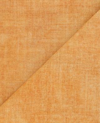 Einfarbiger leichter Schal Petalo 19 ANDREA'S 47