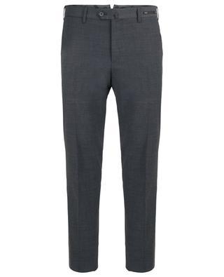 Pantalon slim classique Travel & Relax PT01