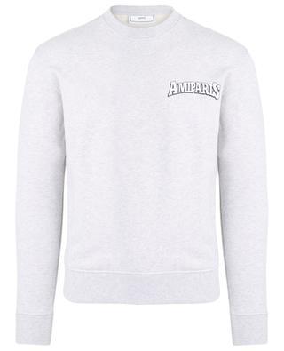 Sweat-shirt imprimé Ami Paris AMI