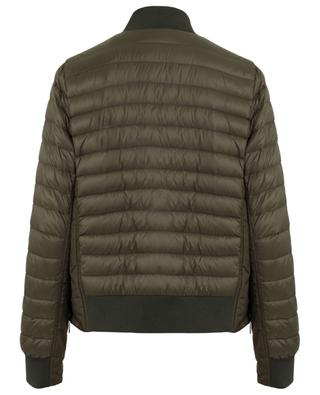 Rome light-weight down jacket MONCLER
