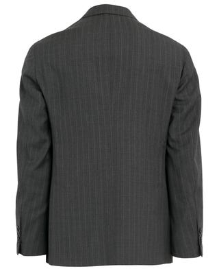 Virgin wool suit BARBA
