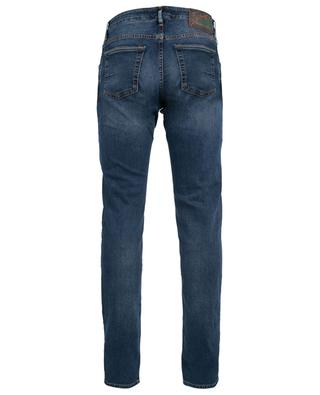 Orvieto slim fit jeans HAND PICKED