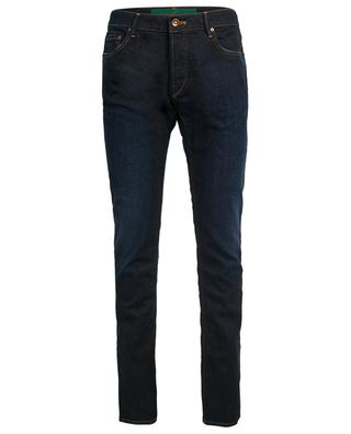 Ravello regular jeans HAND PICKED
