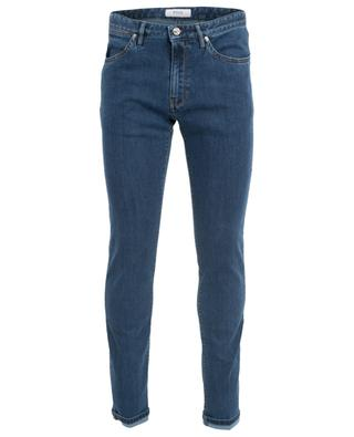 Slim-Fit Jeans Swing PT05