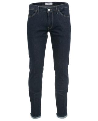 Swing slim fit jeans PT05