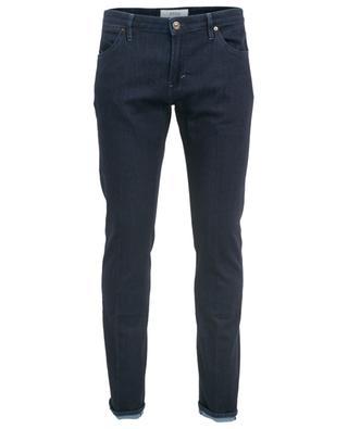 Slim-Fit Jeans Soul PT05