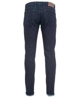 Soul slim fit jeans PT05