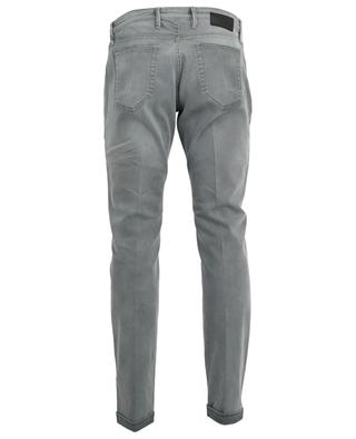 Slim-Fit Jeans Swing PT05