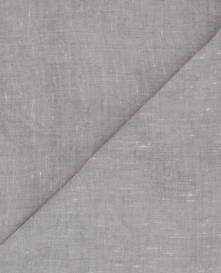 Neppy lightweight woven scarf FALIERO SARTI