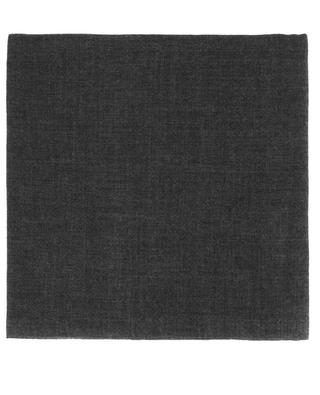 Dianetta lightweight woven scarf FALIERO SARTI