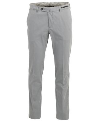 Pantalon chino slim PT01