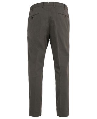 Pantalon à motif Super Slim Fit PT01
