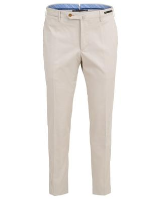 Cotton chinos PT01