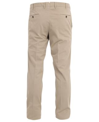 Graven Fit cotton chinos PT01