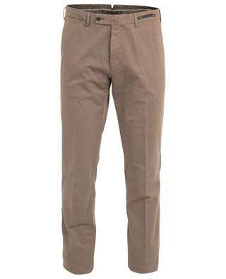 Pantalon chino en coton Graven Fit PT01