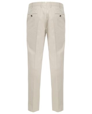 Super-Slim-Fit-Hose silkOchino PT01