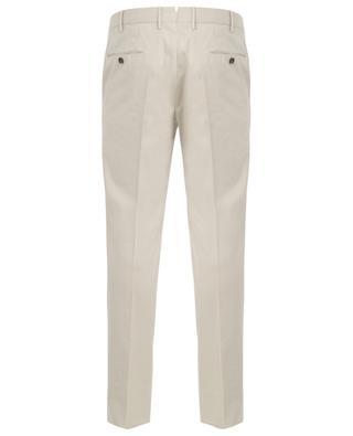 Super-Slim-Fit-Hose silkOchino PT01