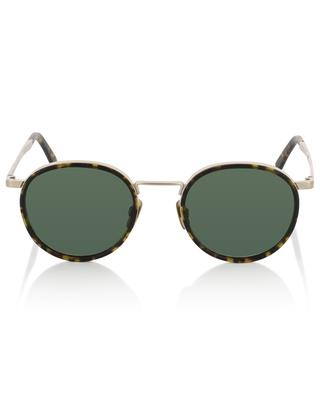 The Voyager Ace sunglasses VIU