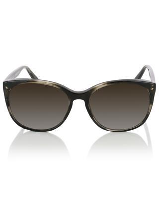 The Pride Smoky sunglasses VIU