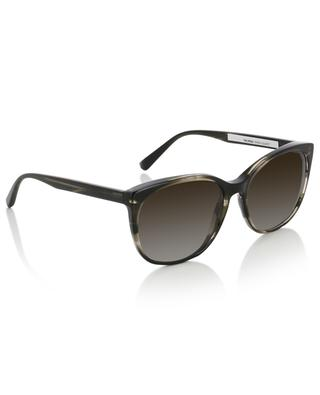 The Pride Smoky sunglasses VIU