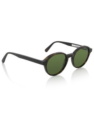 Sonnenbrille The Classic Dark Havana VIU