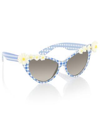 Sonnenbrille mit Margeriten MONNALISA