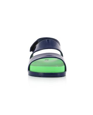 PVC-Sandalen Mini Melissa Cosmic MELISSA