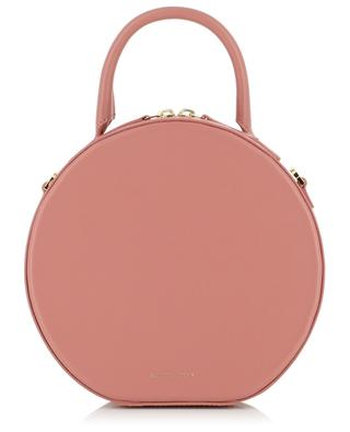 Calf Circle Bag cross-body MANSUR GAVRIEL