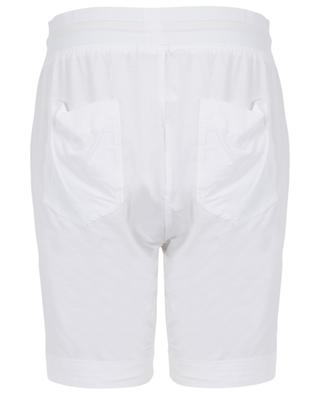 Shorts aus Jersey Tailor SUNDAY IN BED