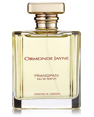Eau de parfum Frangipani ORMONDE JAYNE