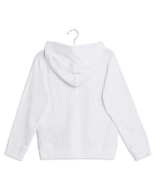 Sweat-shirt imprimé Stella Palm STELLA MCCARTNEY
