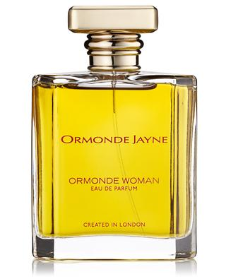 Eau de parfum Ormonde Woman ORMONDE JAYNE