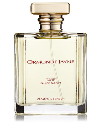 Eau de parfum Ta'if ORMONDE JAYNE