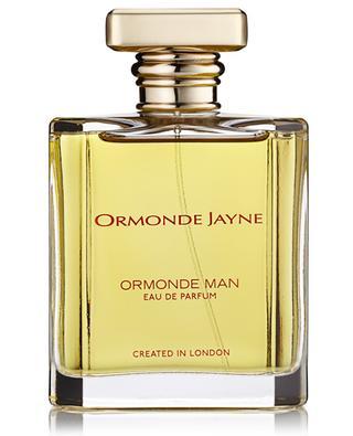 Ormonde Man eau de parfum ORMONDE JAYNE