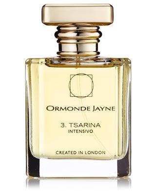 Tsarina Intensivo perfume ORMONDE JAYNE