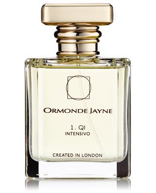 Qi Intensivo perfume ORMONDE JAYNE