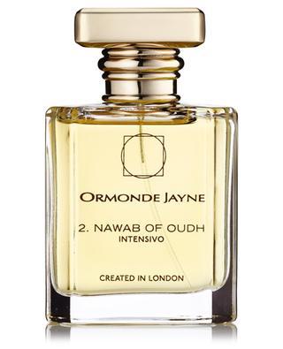 Nawab of Oudh Intensivo perfume ORMONDE JAYNE