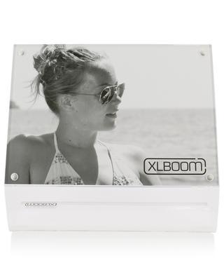 Ricci photo frame XL BOOM