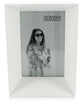 Cadre photos Prado White XL BOOM