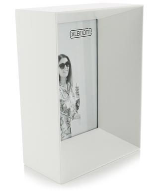 Prado White photo frame XL BOOM