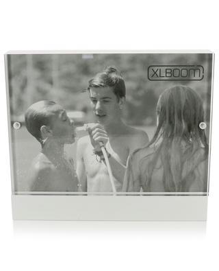 Fotorahmen Siena White XL BOOM