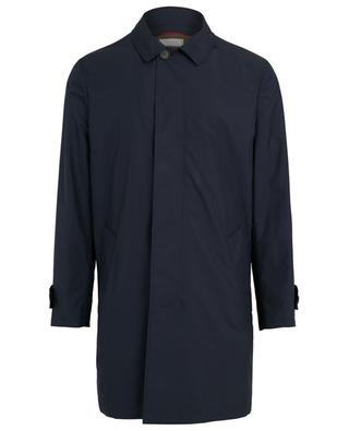 Light-weight rain coat BRUNELLO CUCINELLI