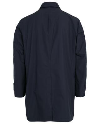 Light-weight rain coat BRUNELLO CUCINELLI